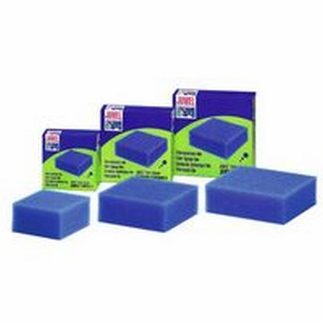 Juwel spons bioflow 3.0/ compact grof
