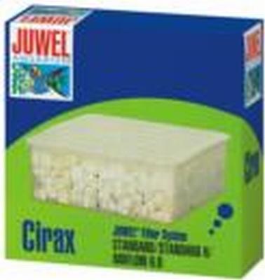 Juwel cirax bioflow jumbo