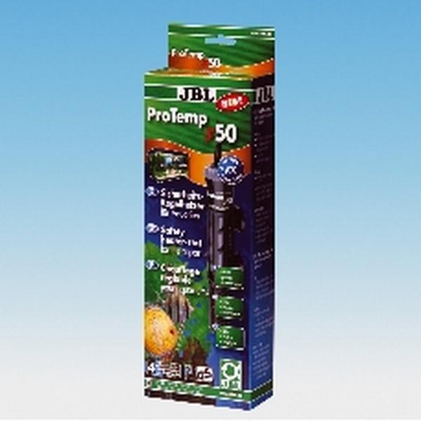 JBL ProTemp S 50  50 W