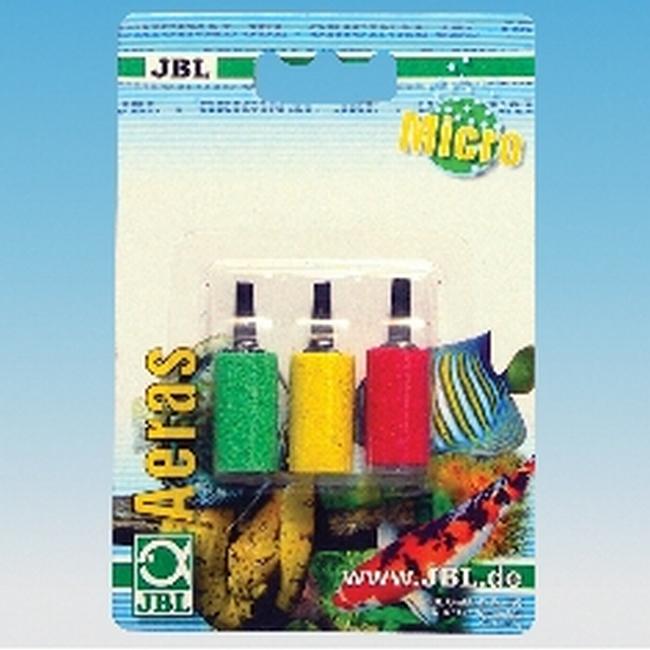 JBL Aeras Micro S3