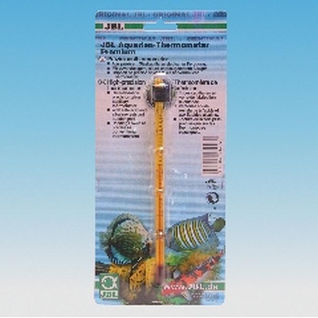 JBL Thermometer Premium