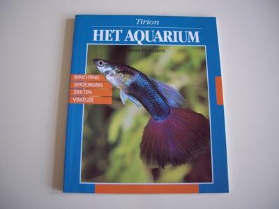 Het aquarium