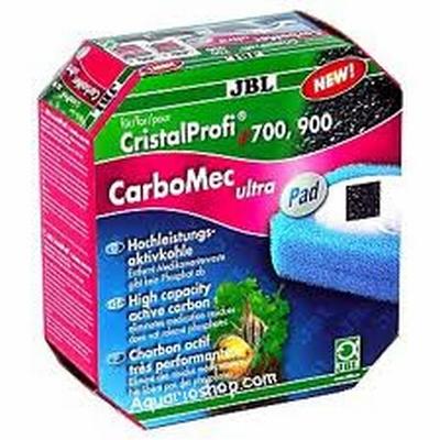 JBL Carbomec Ultra Pad CP E700/E900