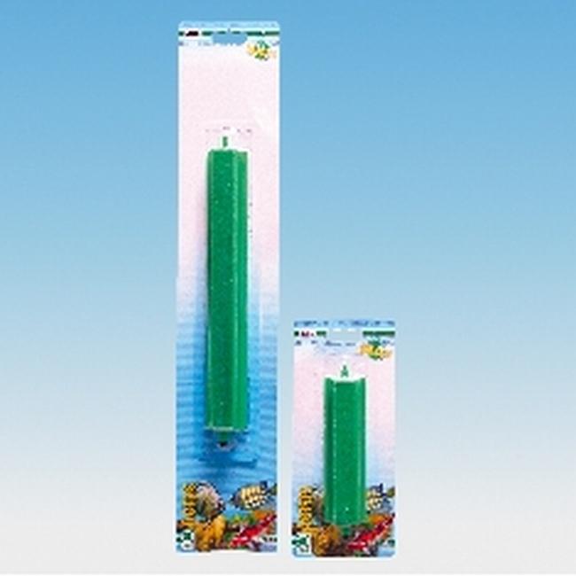 JBL Aeras Micro Plus L  27 cm