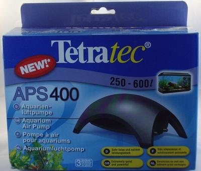 Tetratec luchtpomp APS 400