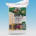 JBL Symec XL 250 gram
