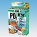 JBL Test-Set PO4 sensitiv
